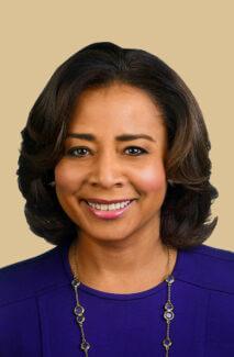 Philadelphia Lawyers for Social Equity