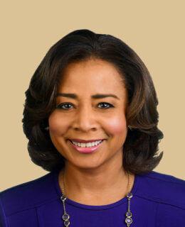 Philadelphia Lawyers Director